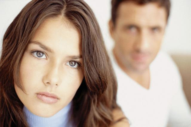Як повернути кохану людину: 49 простих правил, поради