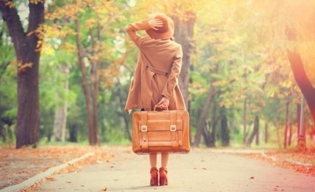 Як розлучитися з одруженим: поради і кращі способи