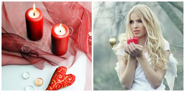 Як залучити любов у своє життя: психологія, фен-шуй, ритуали