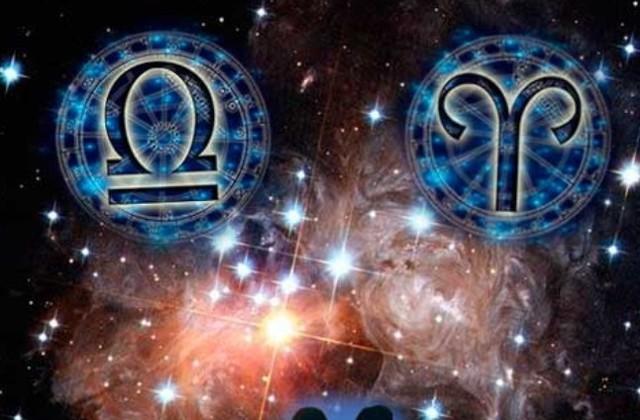 Овен і Терези: сумісність за гороскопом, плюси і мінуси союзу