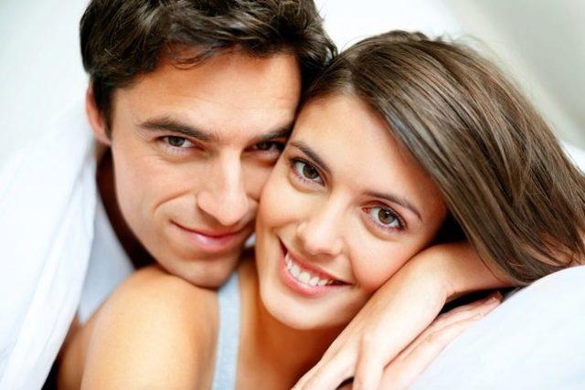 Що подарувати дружині на річницю весілля: як вибрати і дарувати, ідеї