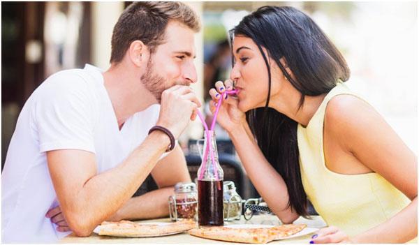 Закохалася в одруженого чоловіка: керівництво до дії