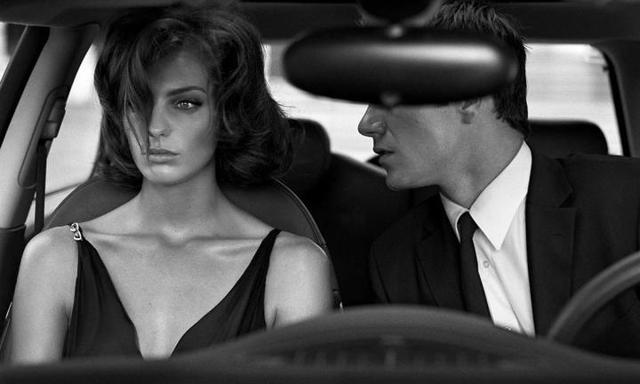 Як вести себе з чоловіком після розставання: як уникнути помилок