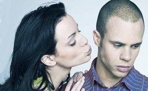 Як вибачитися перед хлопцем: самі відповідні методи