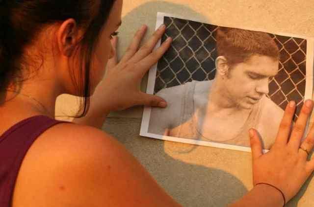 Як забути коханця: швидкі способи позбутися від спогадів