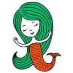 Жінка-Риби: сумісність з іншими знаками