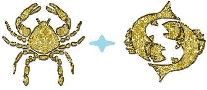 Сумісність Рака: від чого залежить успішність відносин