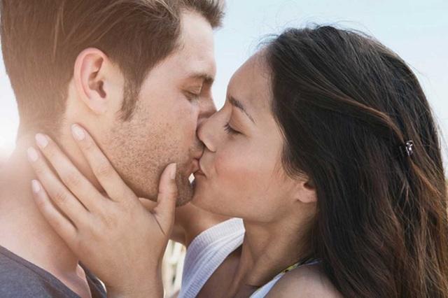 Як цілуватися з брекетами: правила і рекомендації