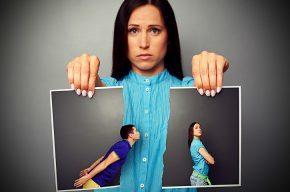 Як розлюбити людину: ефективні методики і поради психологів