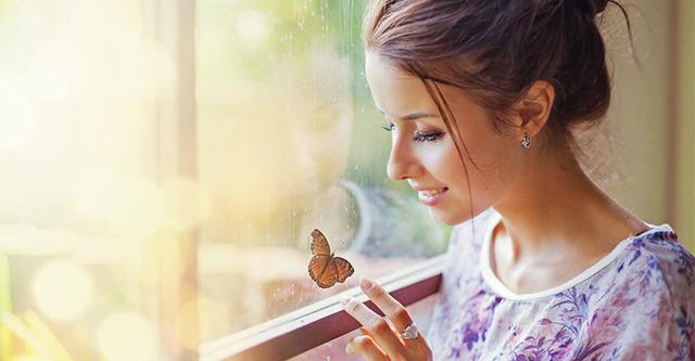 Як закохати в себе дівчину: добірка різних варіантів