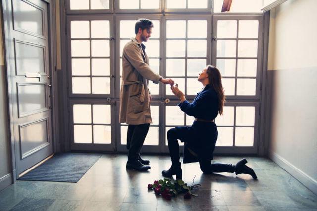 Чи варто говорити чоловікові про свої почуття: поради психологів