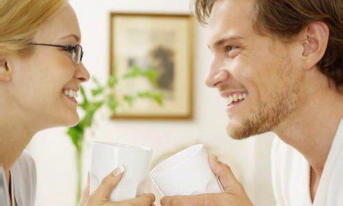 Як полюбити чоловіка: поради, що дозволяють повернути почуття до чоловіка