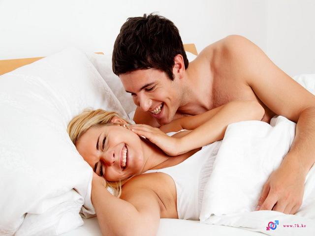 Брудні слова в ліжку: що і як потрібно говорити, приклади