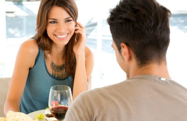 Рак-чоловік: характеристика і аналіз жінок, які йому подобаються