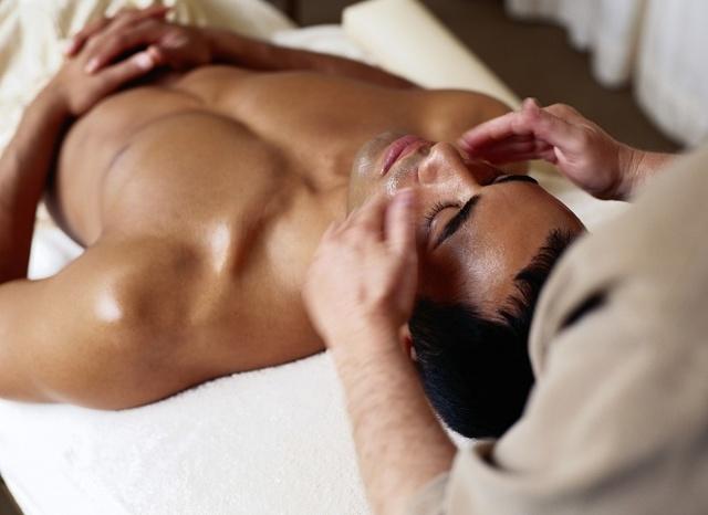 Як робити збудливий масаж: техніки і правила поведінки