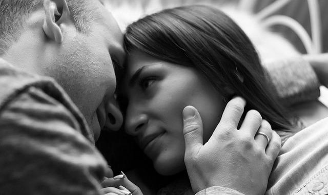 Як помститися коханці чоловіка: добірка свіжих ідей