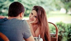 Як натякнути дівчині, що вона мені подобається: кращі способи