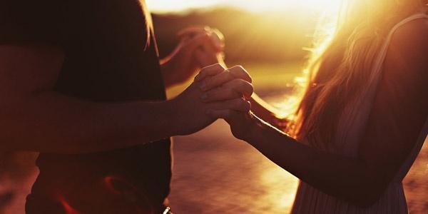Підбірка методів, які змусять чоловіка сумувати за тобою