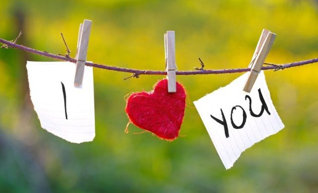 Закоханість і любов: відмінність у симптомах, фази любові