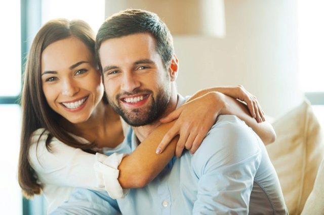 Що подарувати чоловікові на 30 років: оригінальні ідеї для іменинника