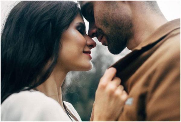 Як закохуються різні знаки зодіаку: астрологія і почуття