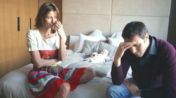 Як пробачити хлопця за зраду: причини чоловічої невірності і поради