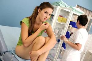 Як визначити дівчину: делікатні способи, поради