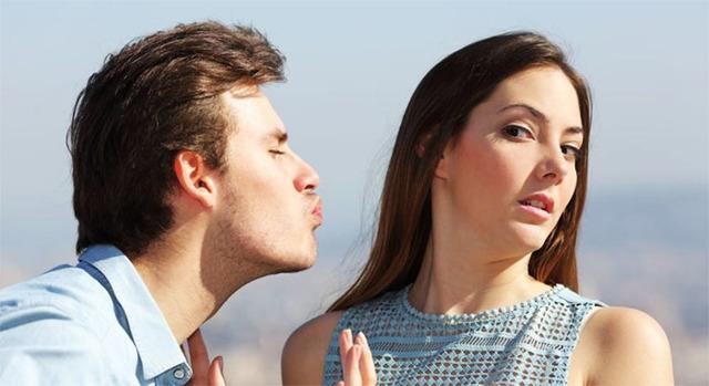 Що робити, якщо дівчина хоче розлучитися: ознаки кризи