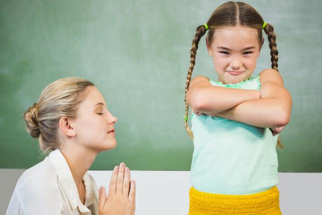 Як помиритися з хлопцем: розбір ситуацій та заборонені дії