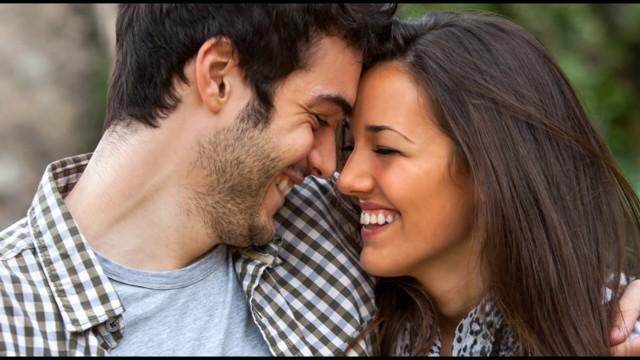 Як помститися чоловікові за зраду: способи покарати невірного чоловіка