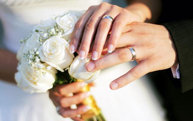 Як зберегти сім'ю на межі розлучення: способи порятунку відносин