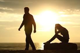 Лаємося з чоловіком кожен день: причини і методи вирішення