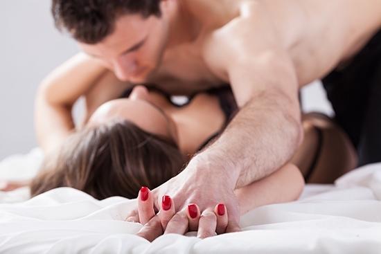 Як доставити чоловікові задоволення: основні шляхи, жіночі помилки