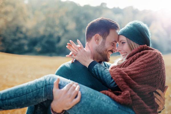 Овен і Риби: гороскоп сумісності в любові, дружбі і шлюбі