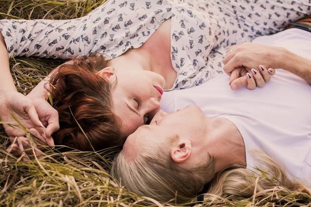 Як повернути хлопця: поради, які допоможуть відновити відносини