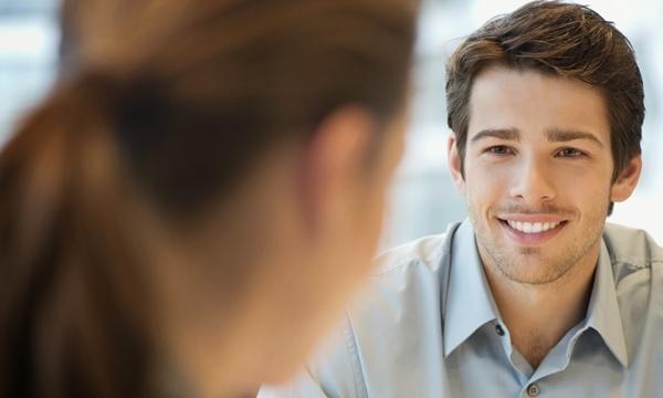 Чому чоловік не називає жінку на ім'я: думка психолога