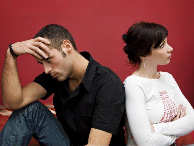 Як зрозуміти, що хлопець ревнує: основні ознаки, як себе вести