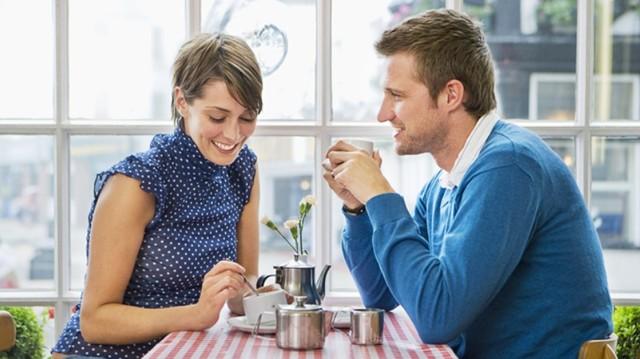 Як покликати дівчину погуляти: ідеї для запрошення на побачення
