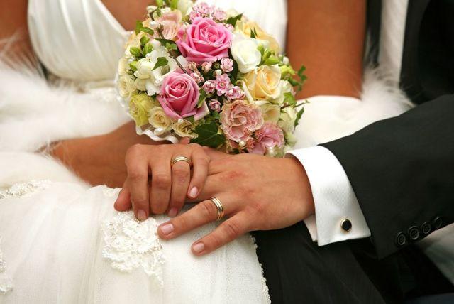 Як сказати дружині про розлучення: рекомендації психологів