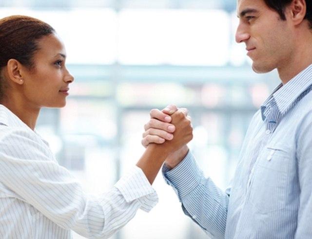 Стрілець і Риби: сумісність знаків зодіаку в шлюбі і дружбі