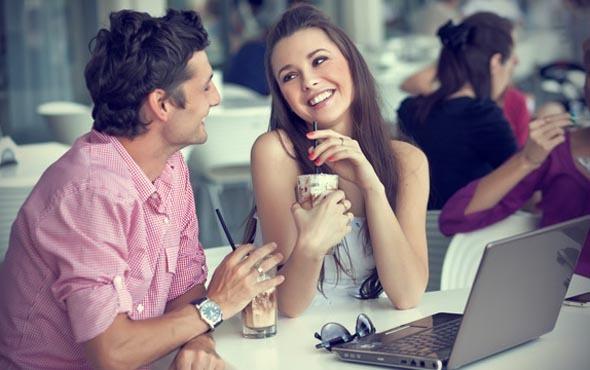 Як довести дівчині, що ти її любиш: методи прояви почуттів