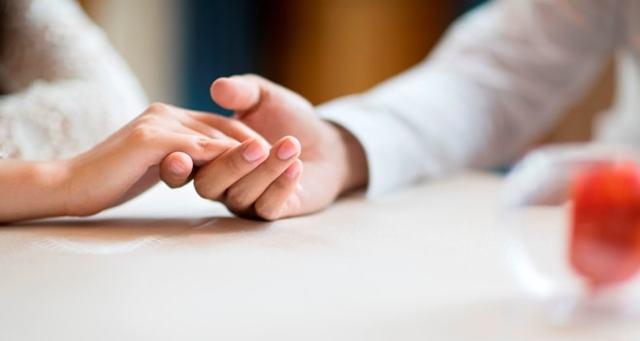 Козеріг і Скорпіон: сумісність в коханні, шлюбі і дружбі