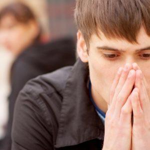 Як ігнорувати дівчину: способи, поради та попередження