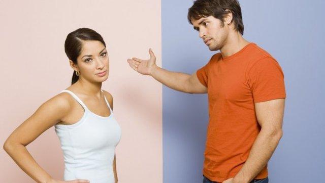 Що робити, якщо дівчина ігнорує в ВК: причини мовчання