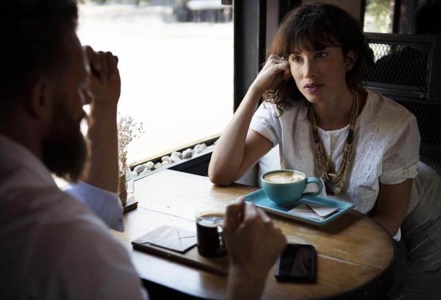 Як сказати своєму чоловікові про розлучення: інструкція, корисні поради