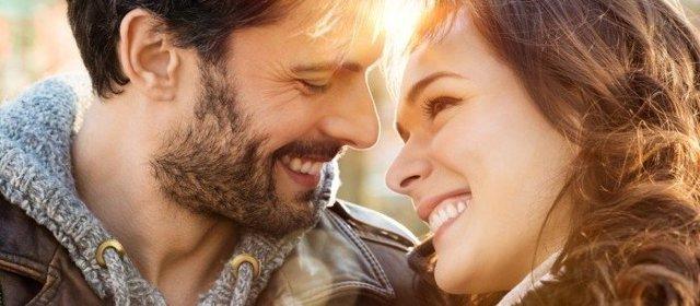 Як помиритися з дружиною: в чому причини конфліктів і як вирішувати