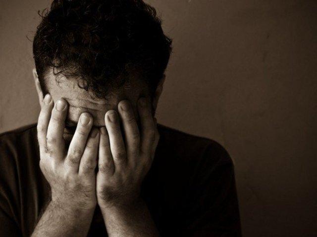 Як переживають розставання чоловіки: психологічні стадії