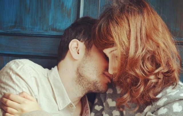 Козеріг і Лев: сумісність в коханні і інтимі, дружбу і бізнесі