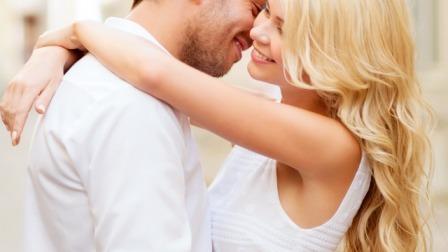 Як закохати в себе чоловіка: особливі прийоми і покрокова інструкція