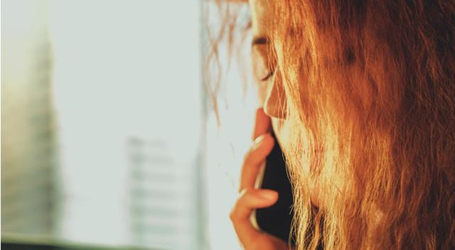 Методи перестати закохуватися без взаємності і у всіх підряд
